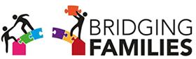 Bridging Families